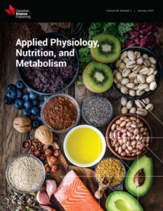 Image of APNM cover 2021