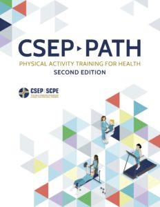 Cover CSEP-PATH 2e