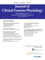 Image of JCEP cover