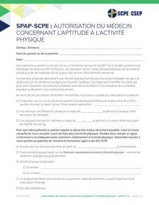 AutMedecine p1