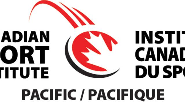 CSI Pacific logo