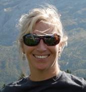 Tanja Taivassalo